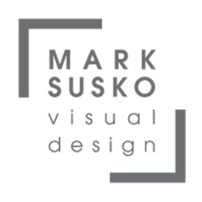 MarkSusko.jpg