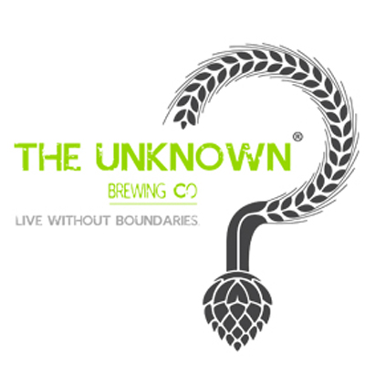 UnknownBrewing.jpg