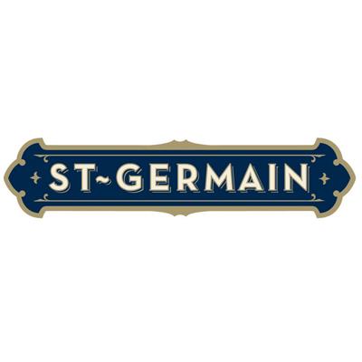 StGermain.jpg