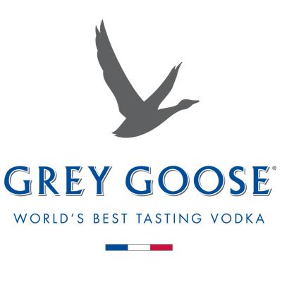 GreyGooseVodka.jpg