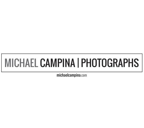 MichaelCampina.jpg