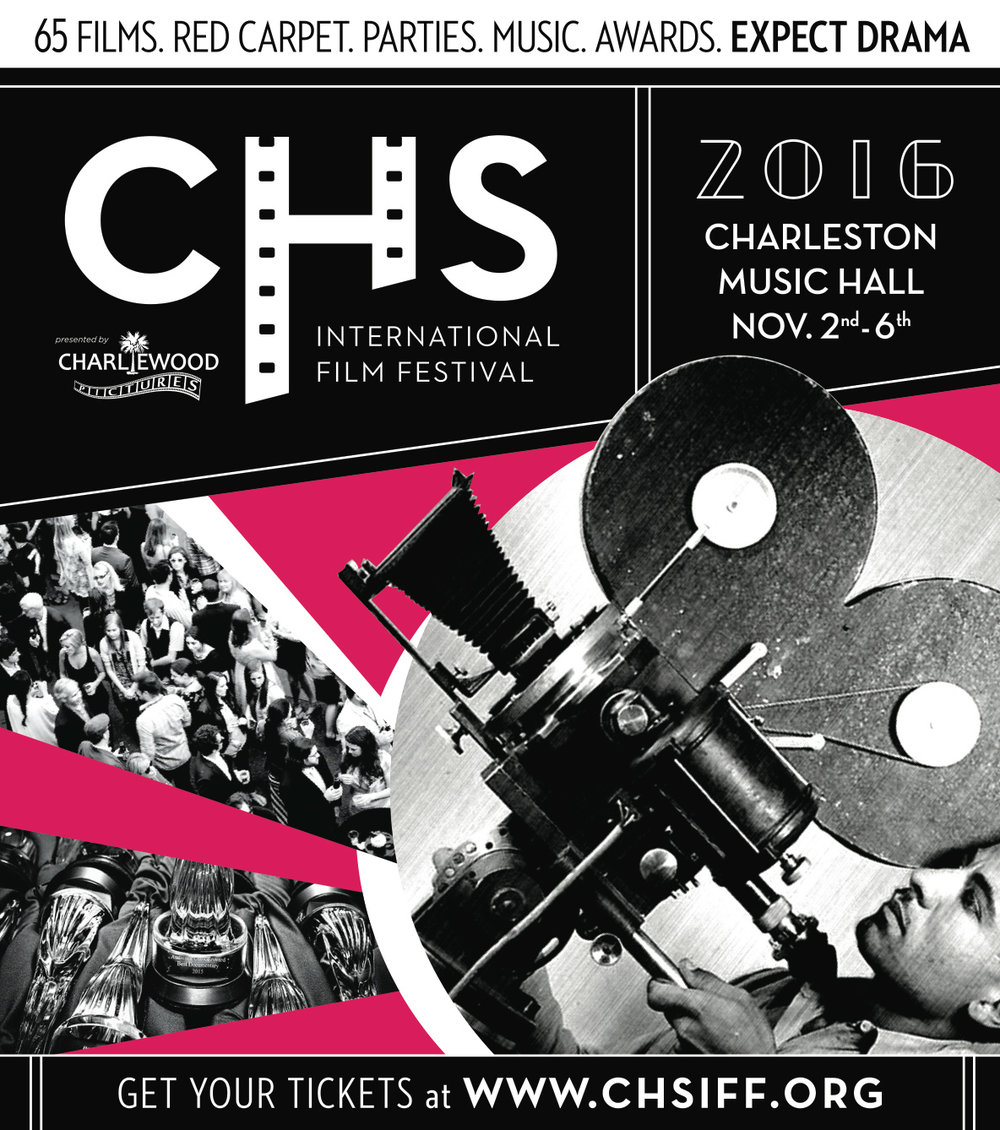 Click to Download the 2016 Festival Program