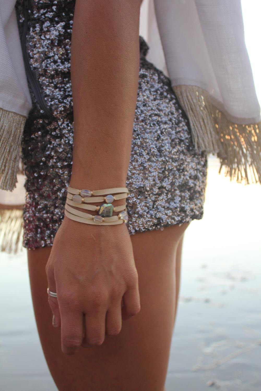 Online Designer Jewelry