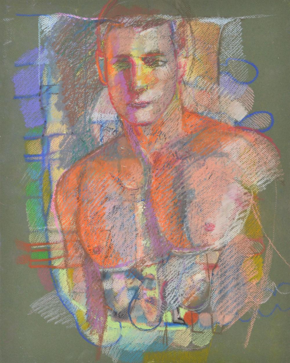 Online Fine Art Paintings