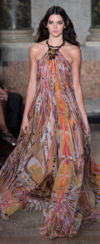 Pucci: 'Bare-Shoulder' or '70's'?
