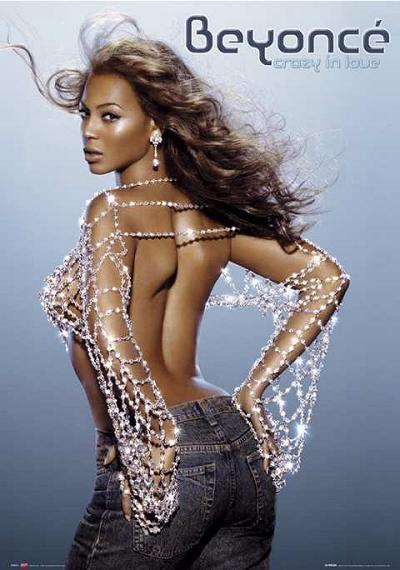 Beyonce back 2.jpg