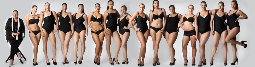Photo - BGM Models - Sydney