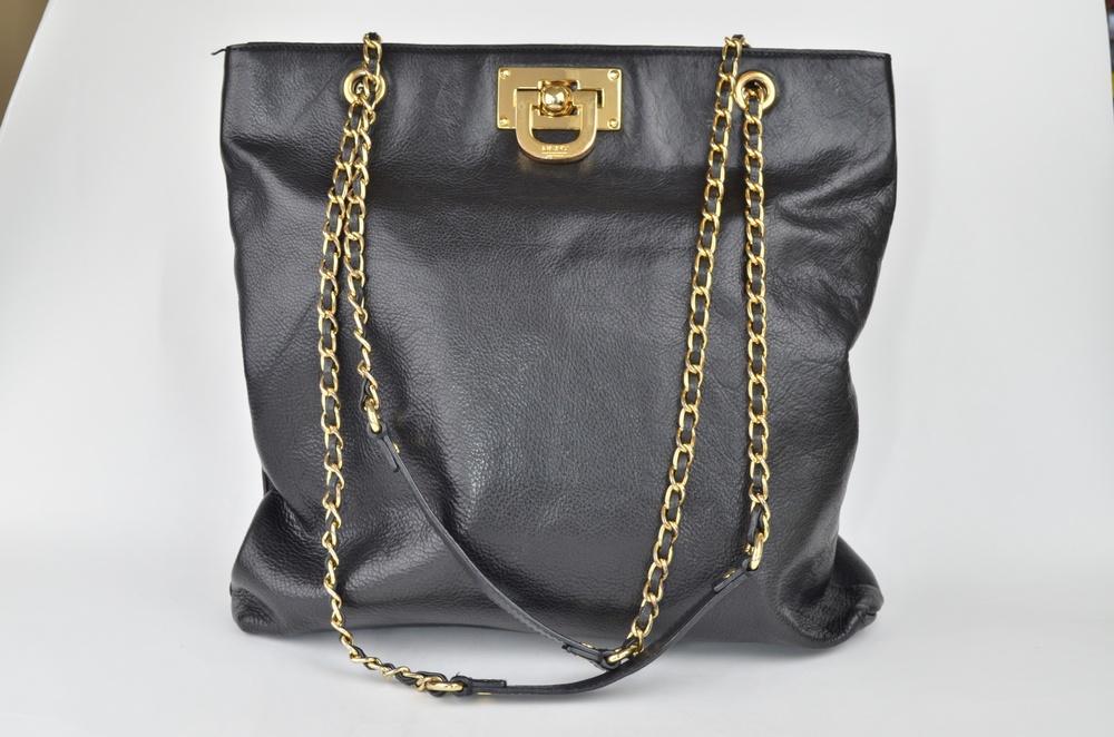 23. DKNY Chain Bag