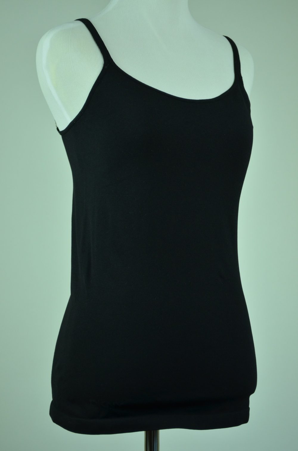 11. DKNY Stretch Cami