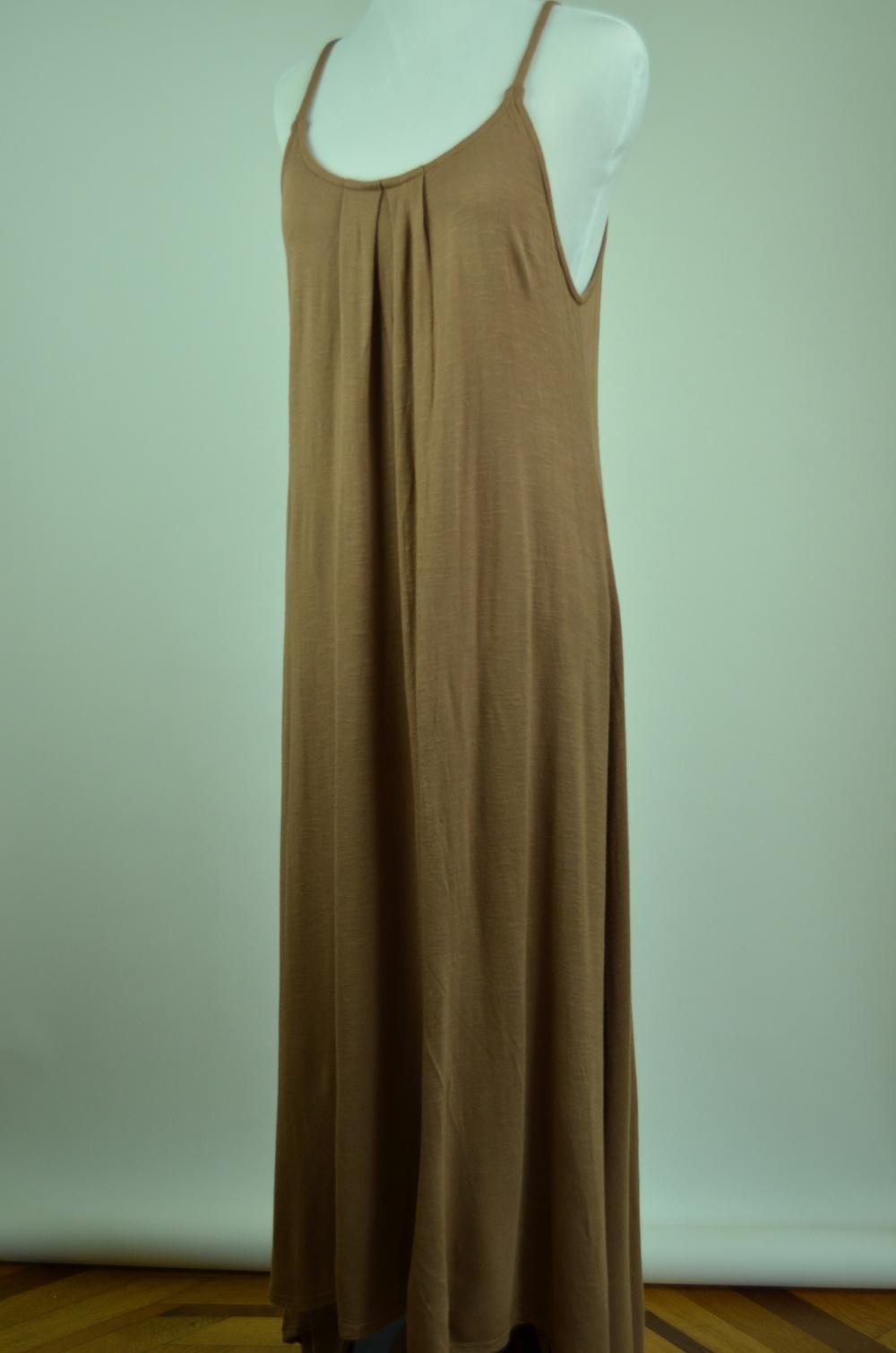 18. Knit Dress