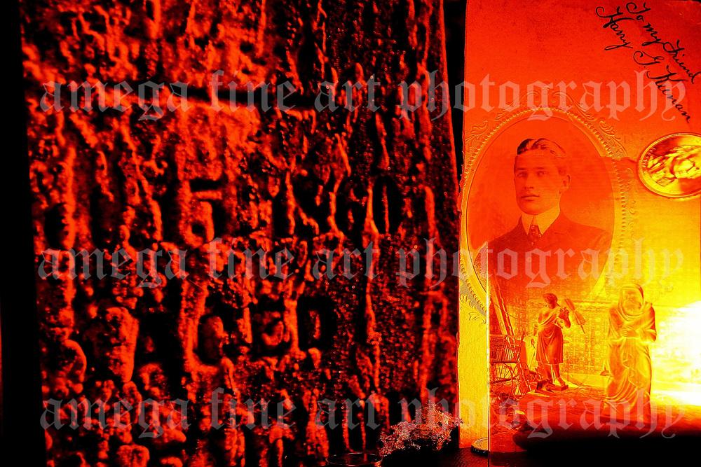 Adam Lefevre Digital Art