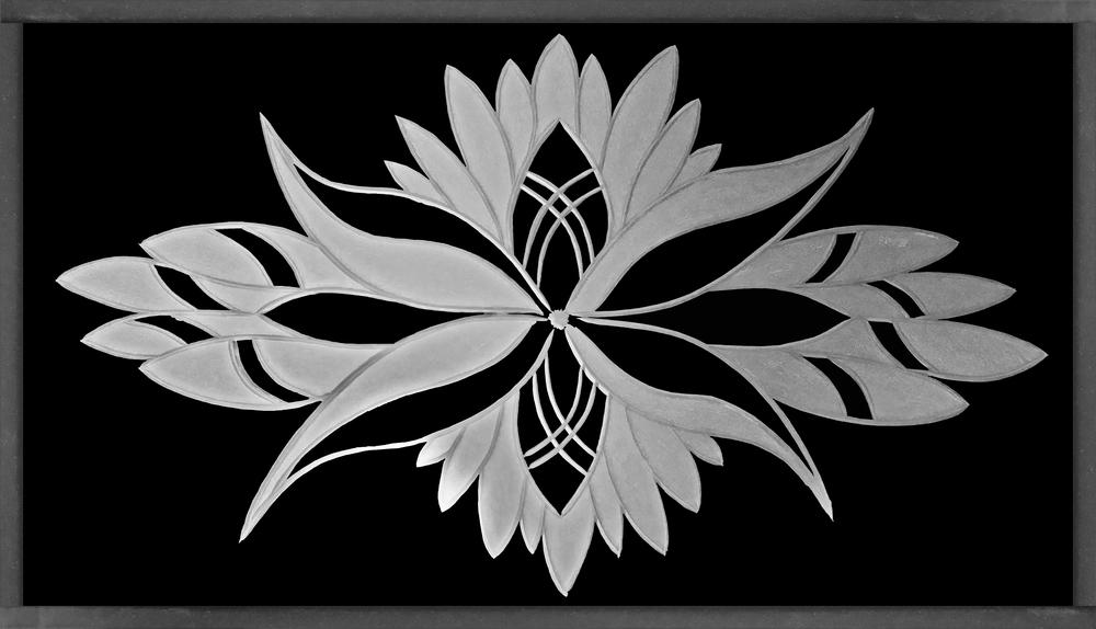 Robert Zeman Glass Designs