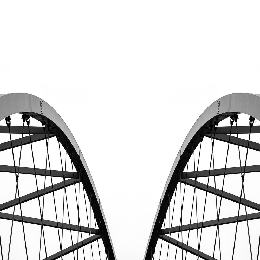 Linear arch.jpg