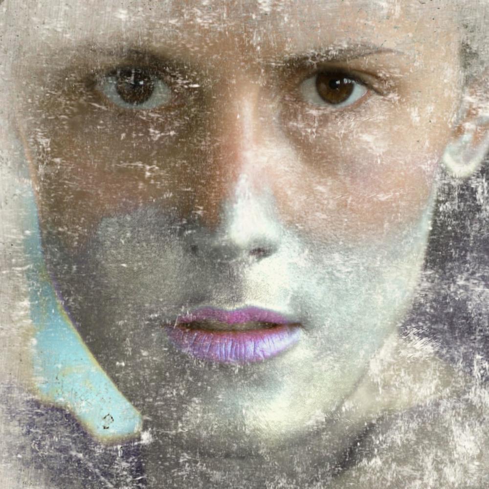 Sia Aryai Photography Paintings