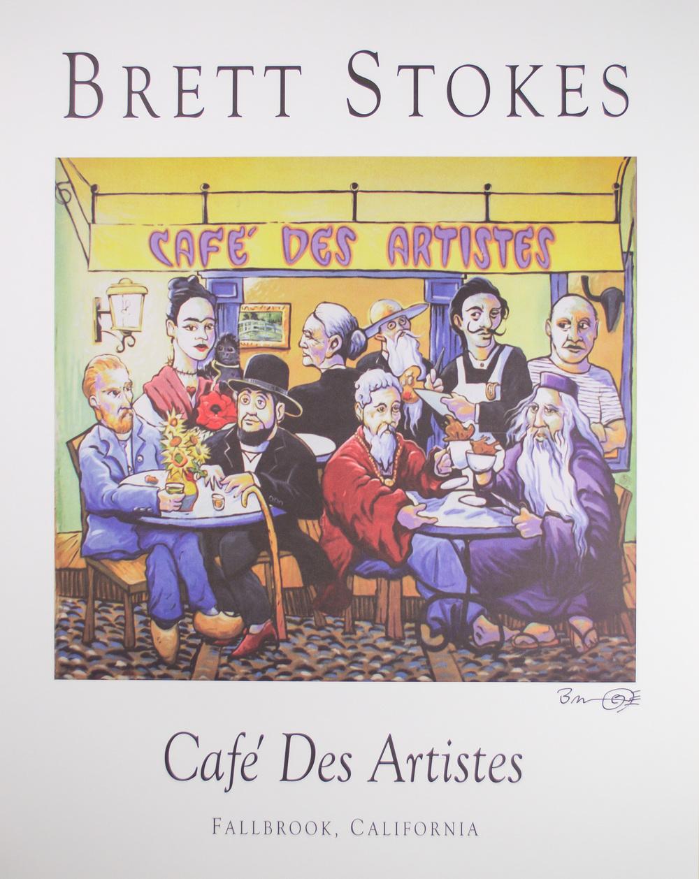 Café Des Artistes.jpg