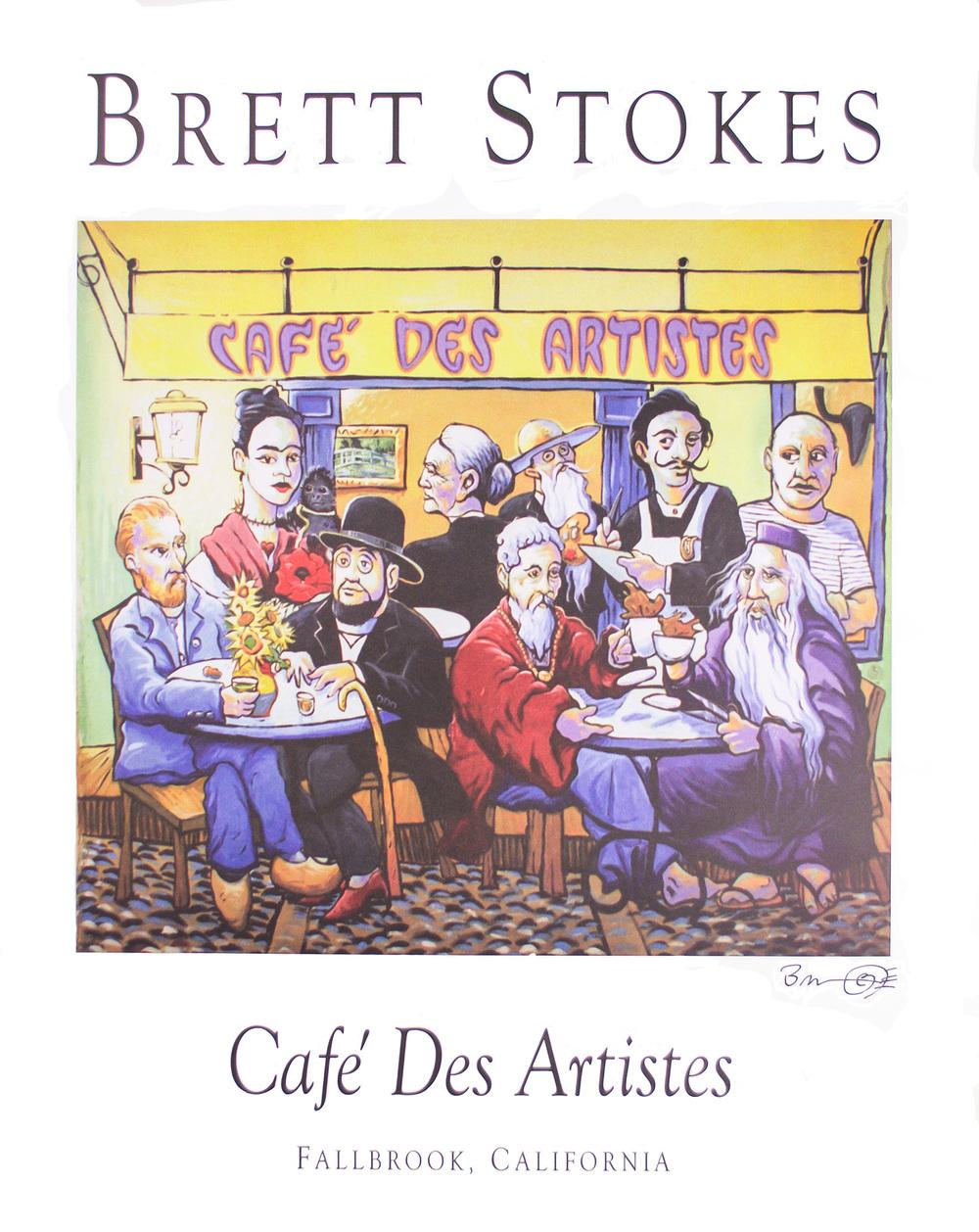 Café Des Artistes PS resize smaller.jpg
