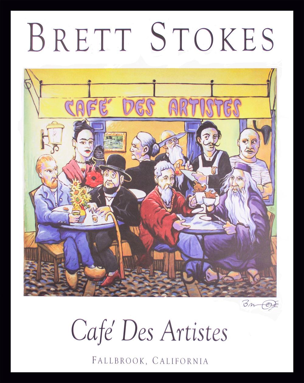 Café Des Artistes PS black border resize.jpg