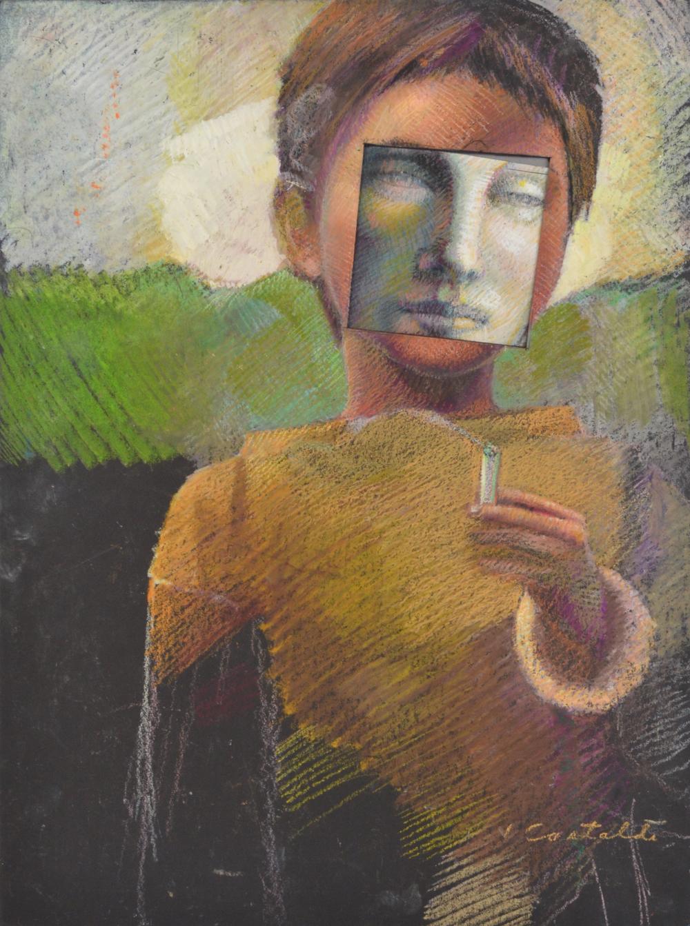 Vincent Castaldi