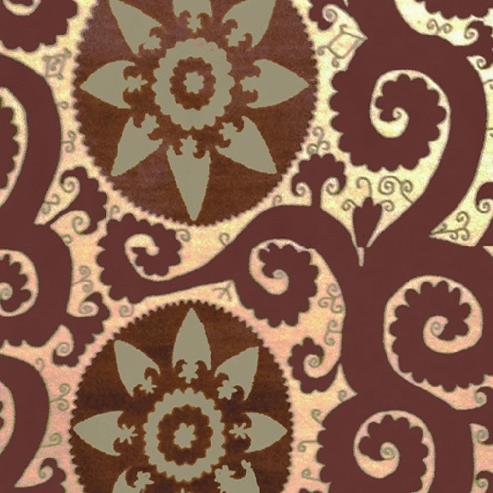 (9x9)_Starry Suzani Sepia (Console 1 54-L).jpg