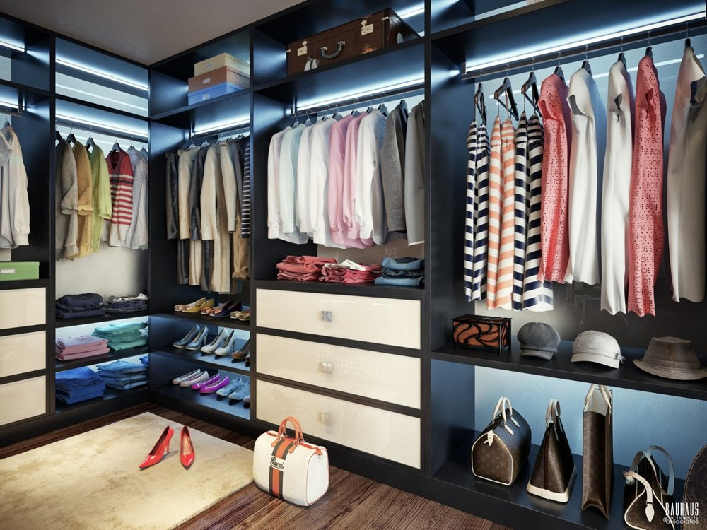 walk-in-closet-design-on-beautiful-closet-with-1200x900.jpg