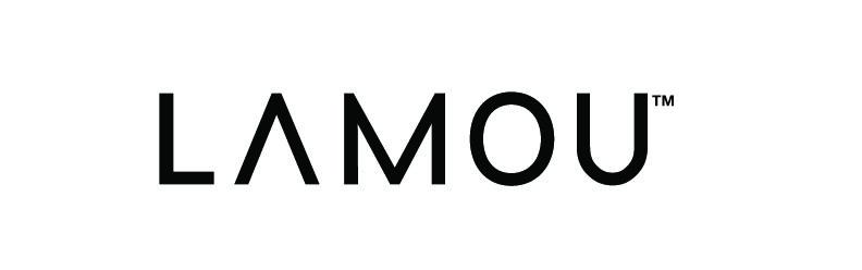 lamou-01.jpg