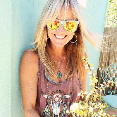 Lori w Sunglasses.jpg