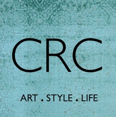 CRC Logo Green.jpeg