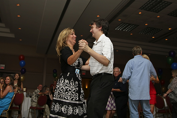 IMG_6734 - Heather Kardi Dancing.jpg