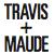 Travis+Maude.png