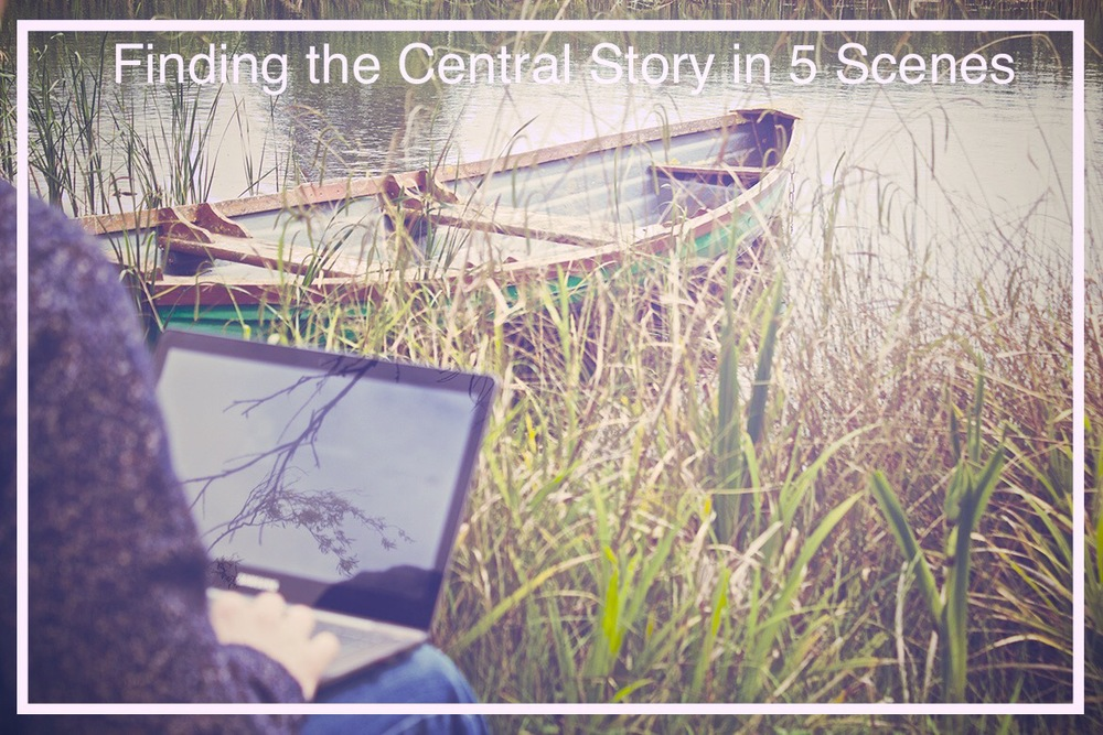 finding_central_story_5_scenes