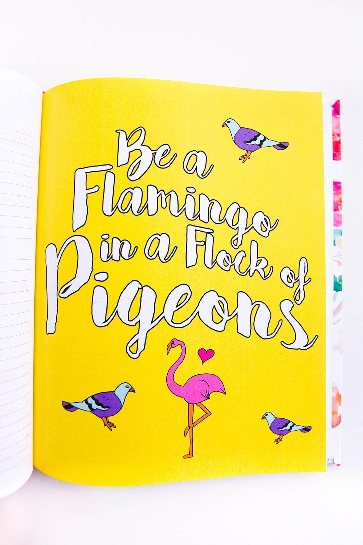 blog-life-planner.jpg