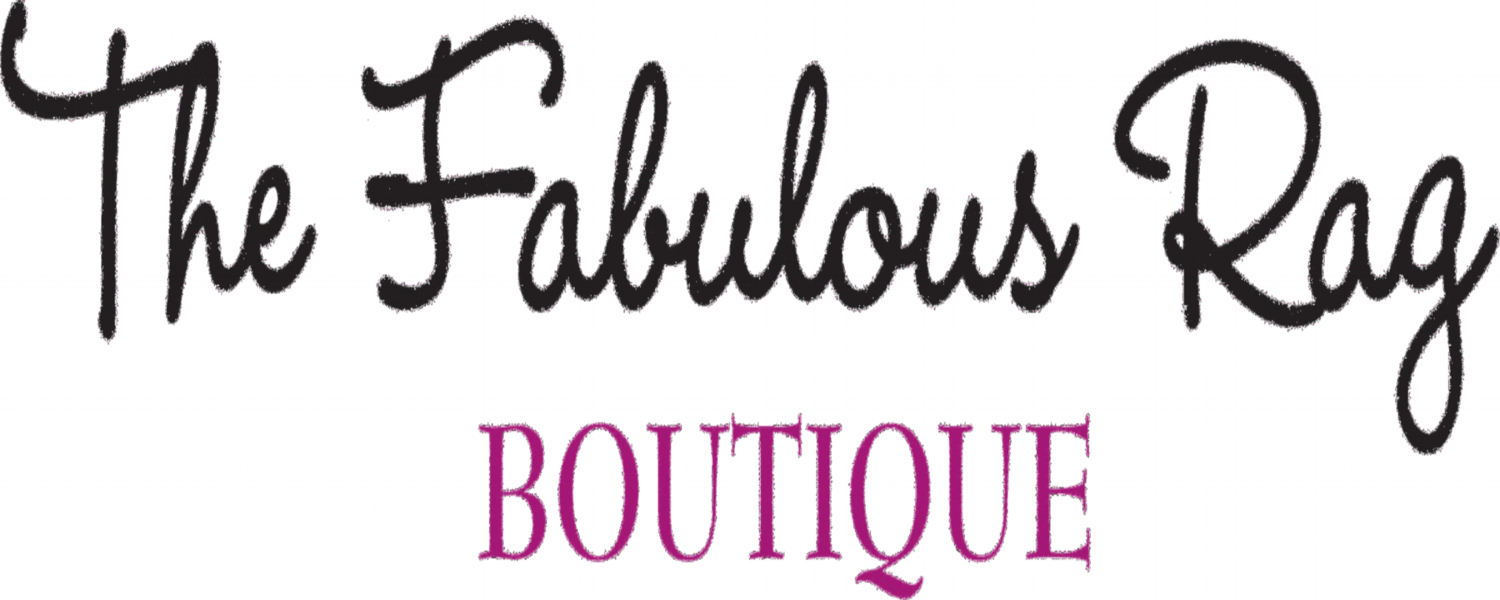 The Fabulous Rag Boutique