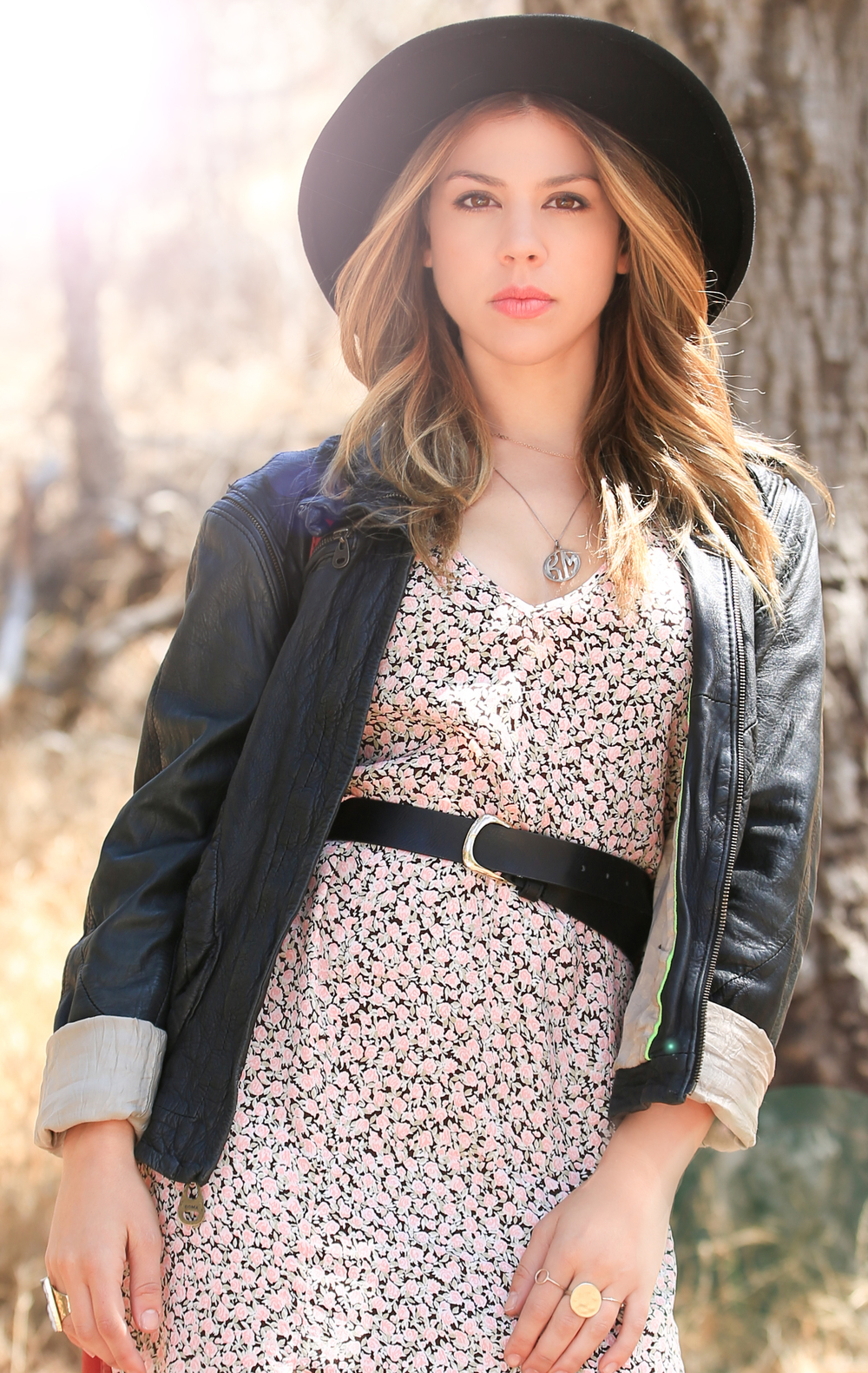 "Kate Mansi  ""Days of our Lives"""
