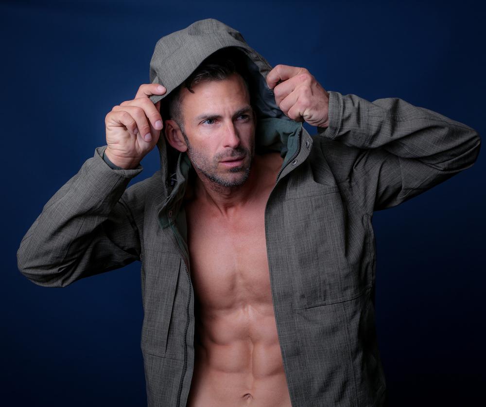 Ryan_Y_LA_Models_01_29_15-530 copy.jpg