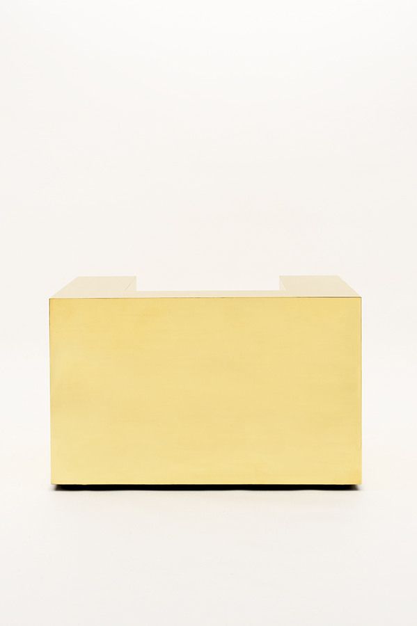 subtracted_cube_back_small.jpg