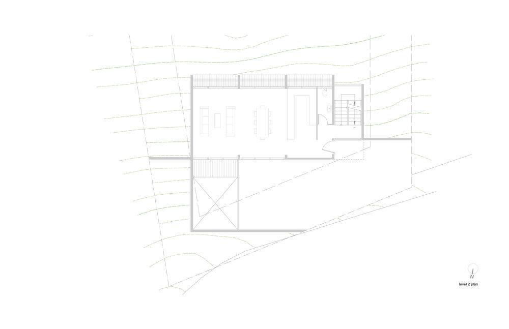 level 2 plan