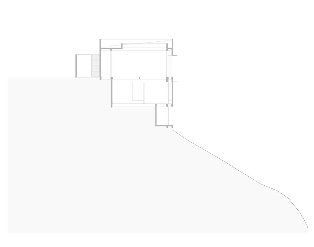 124.section bb.jpg