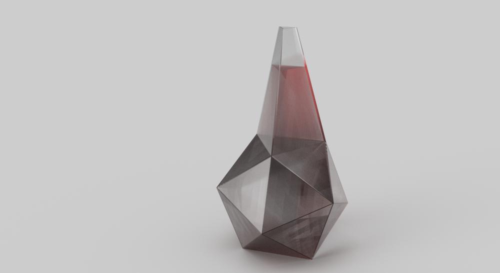 Icosahedron v2 extruded pyramid v3-8 v1-2.png
