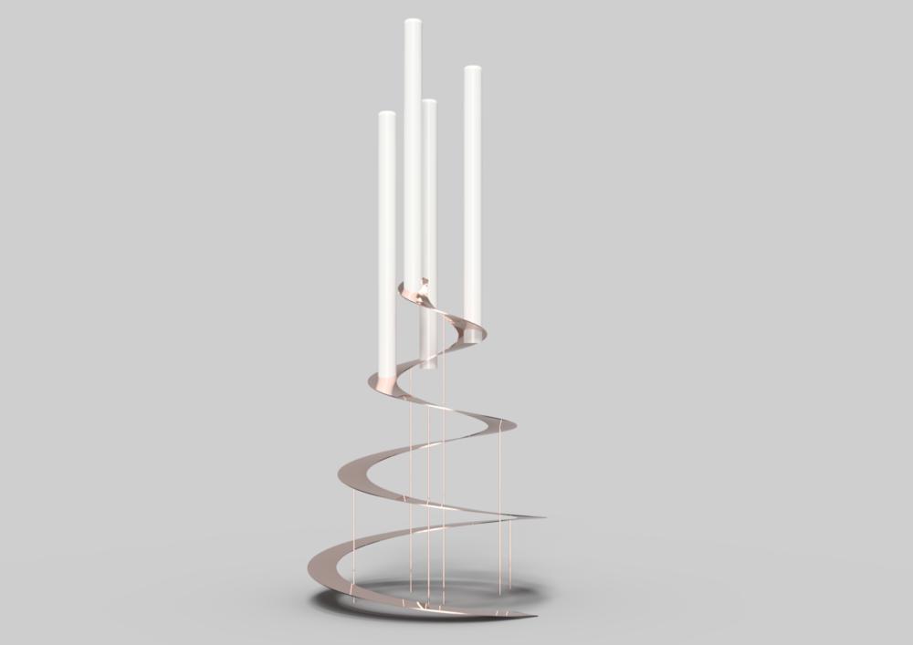Candelabra-Spiral-Triangular-5 v3-2.png