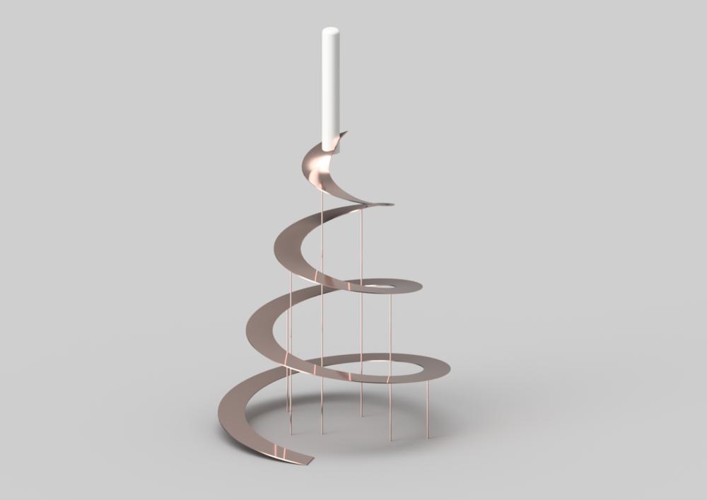 Candelabra-Spiral-Triangular-4 v8.png