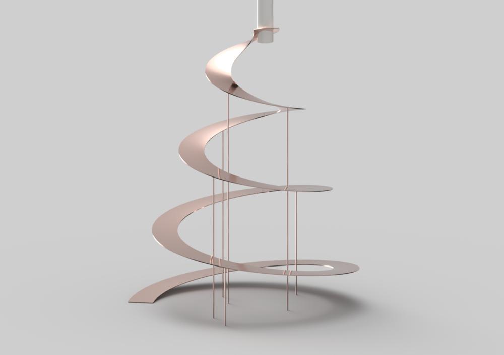 Candelabra-Spiral-Triangular-5 v4-4.png