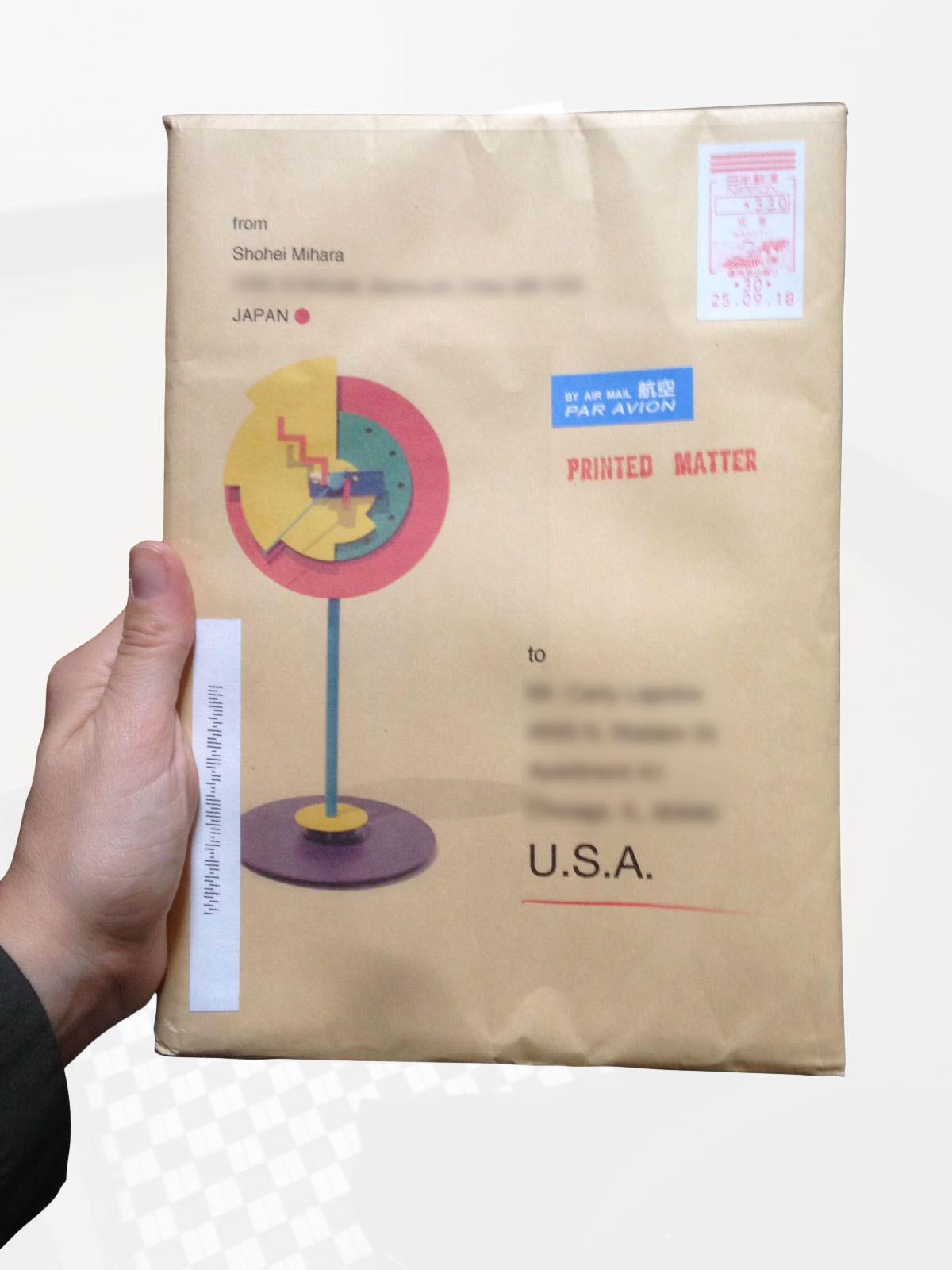 ShoheiMihara-Envelope-PostmodernTimesExhibition-2.jpg