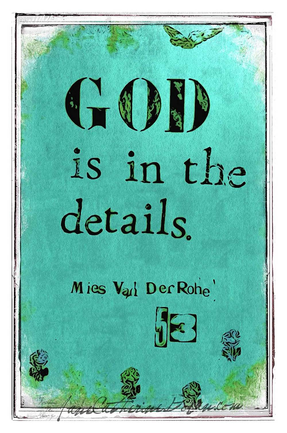 Quote_53_GOD-is-in-the-details.jpg