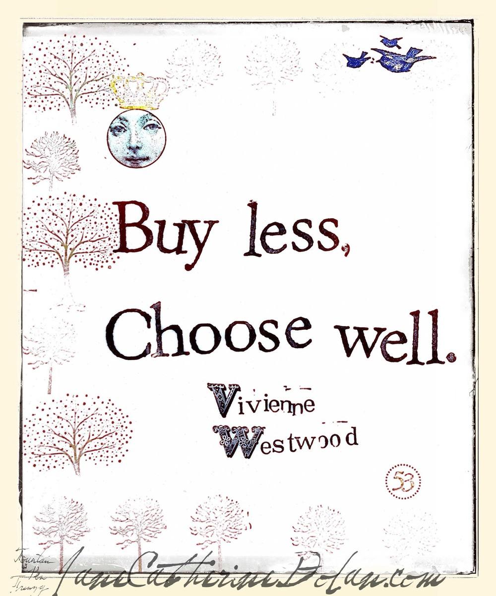 Quote_53_Westwood.jpg