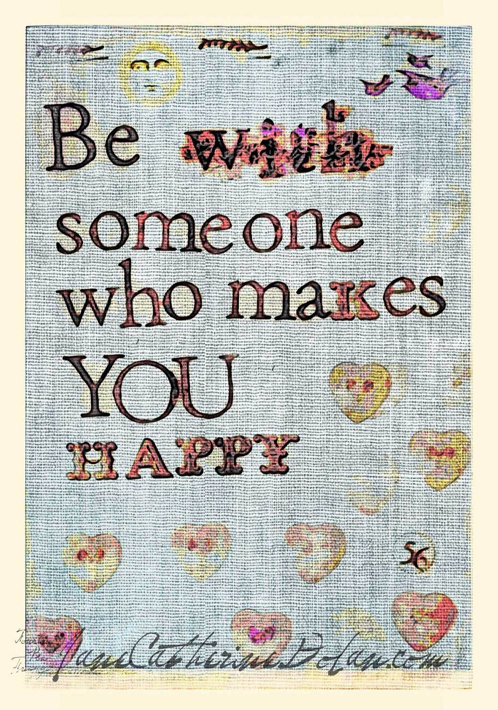 Quote_56_Be-someone-who-makes-you-happy.-jpg.jpg