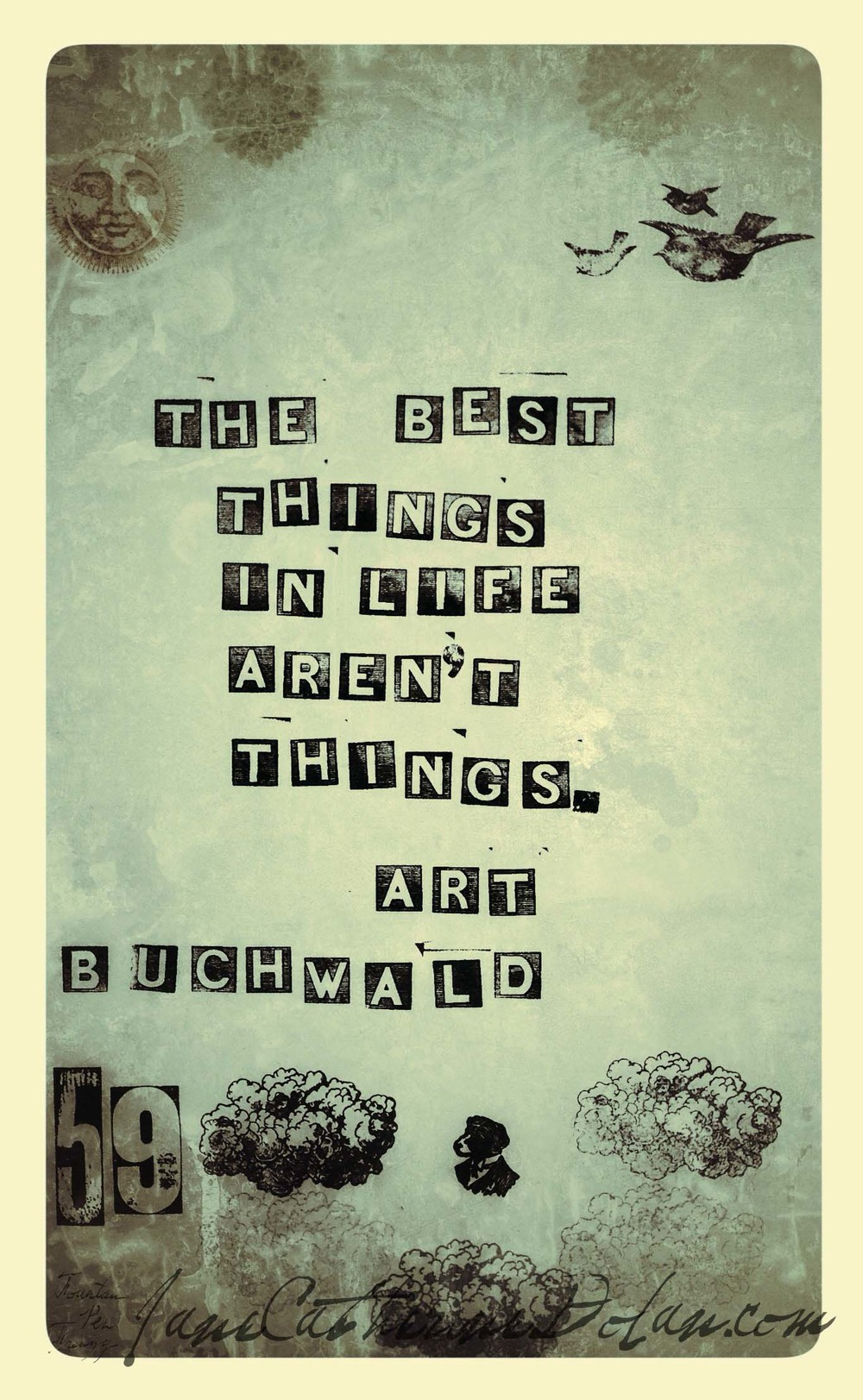 Quote_59_Buchwald.jpg