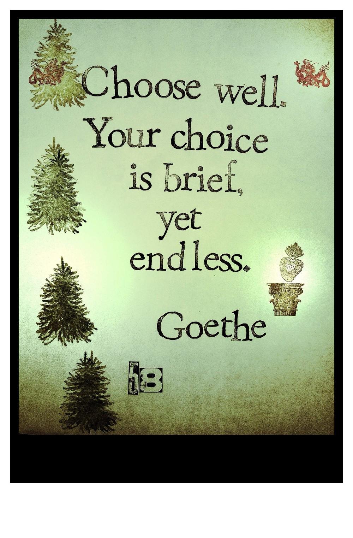 Quote_58_Goethe.jpg