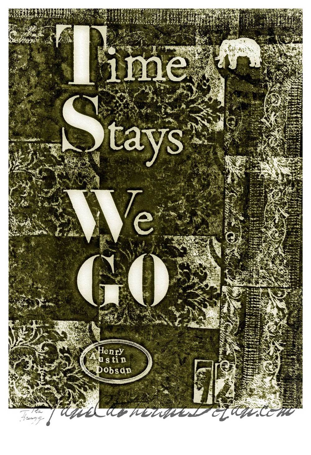 Quote_72_Time-Stays-We-Go.jpg