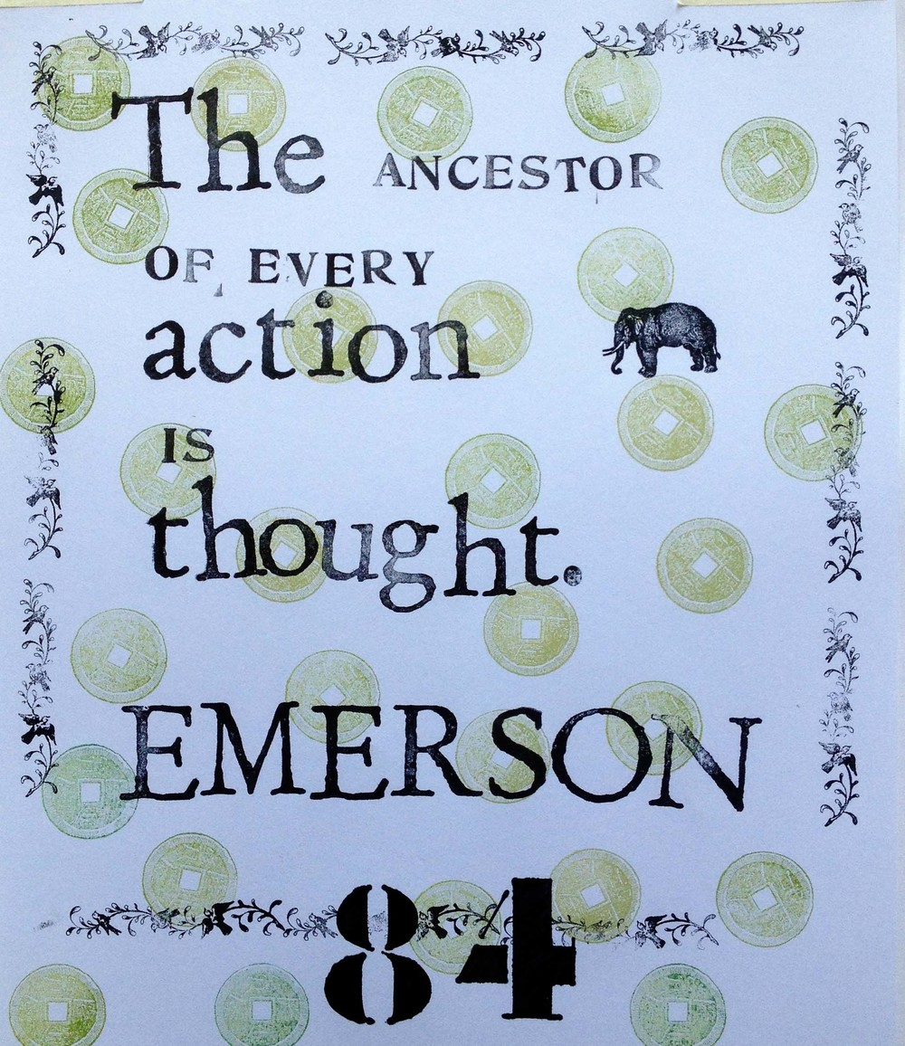 Quote_84_Emerson.jpg
