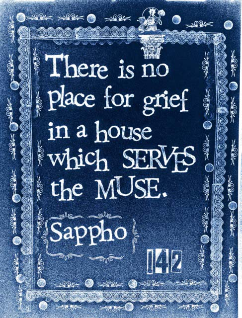 Quote_142_Sappho.jpg